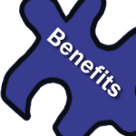 HR Benefits