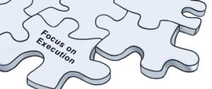 puzzle-header4-fw